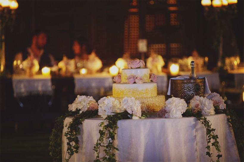 wedding-nasioutzik-athens-cpsofikitis-0068