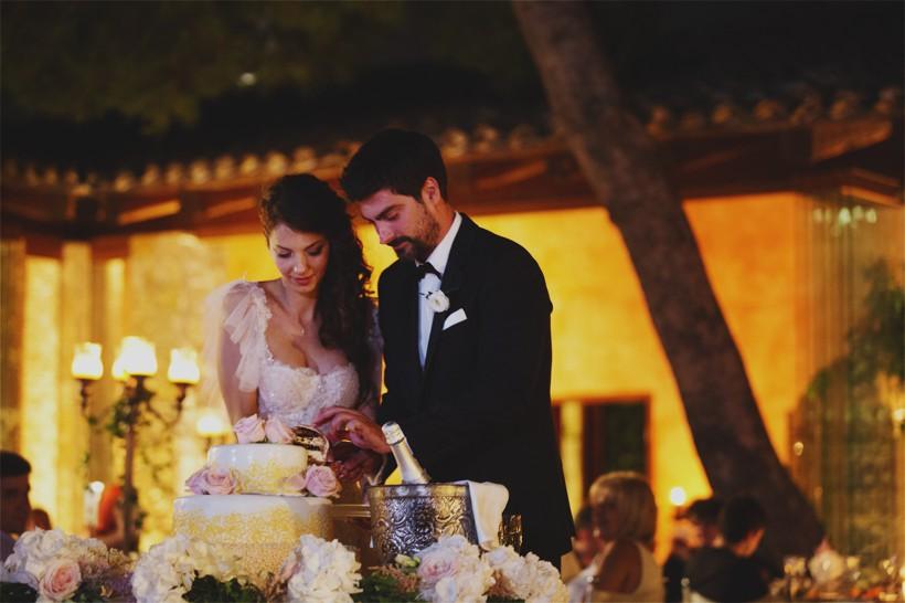 wedding-nasioutzik-athens-cpsofikitis-0069