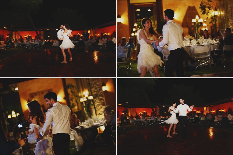 wedding-nasioutzik-athens-cpsofikitis-0070