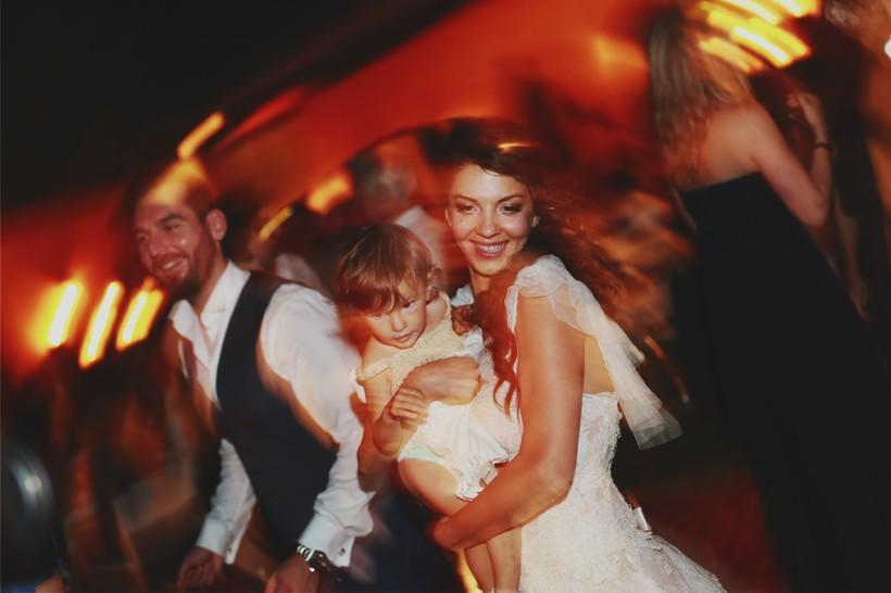 wedding-nasioutzik-athens-cpsofikitis-0071