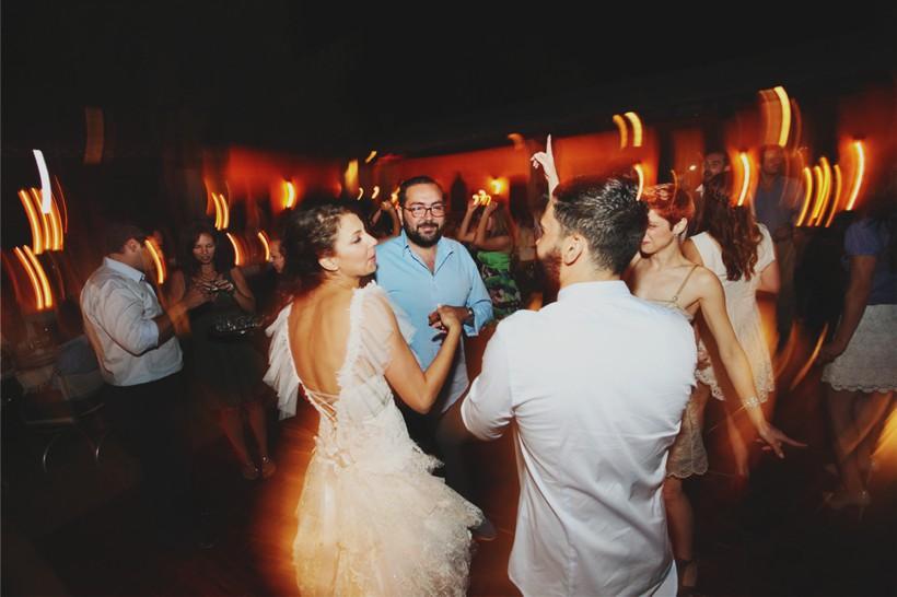 wedding-nasioutzik-athens-cpsofikitis-0073