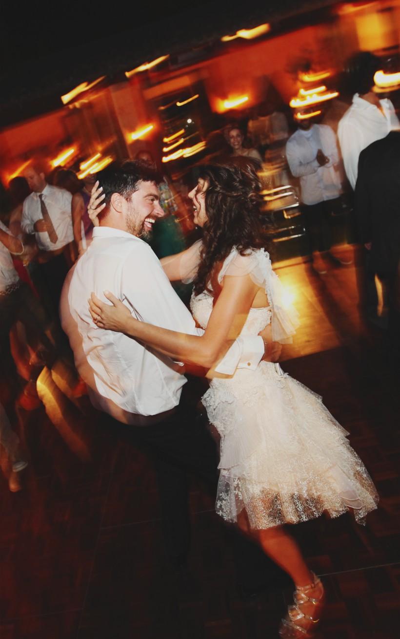 wedding-nasioutzik-athens-cpsofikitis-0075