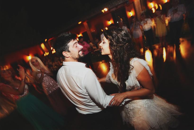 wedding-nasioutzik-athens-cpsofikitis-0077