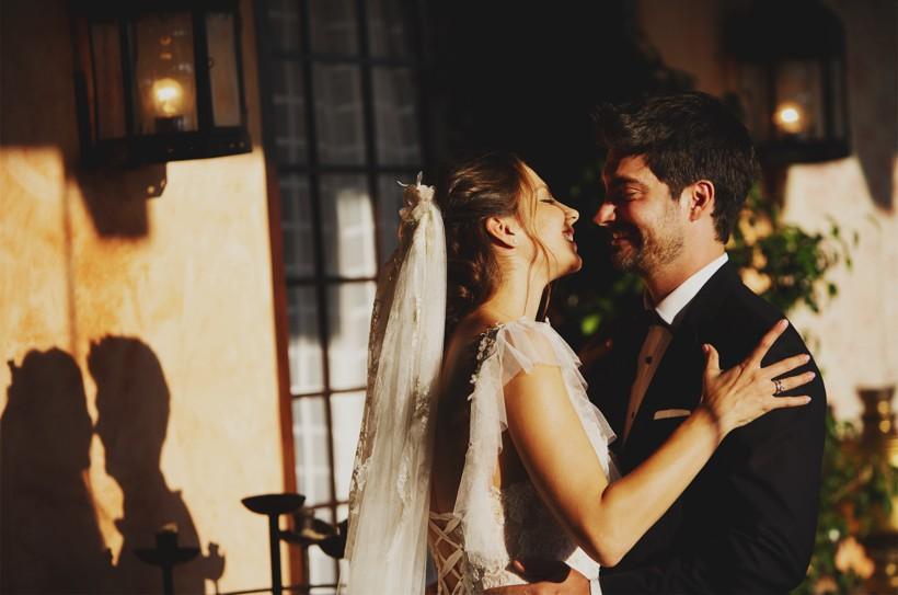 wedding-nasioutzik-athens-cpsofikitis-0078