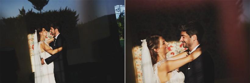 wedding-nasioutzik-athens-cpsofikitis-0079