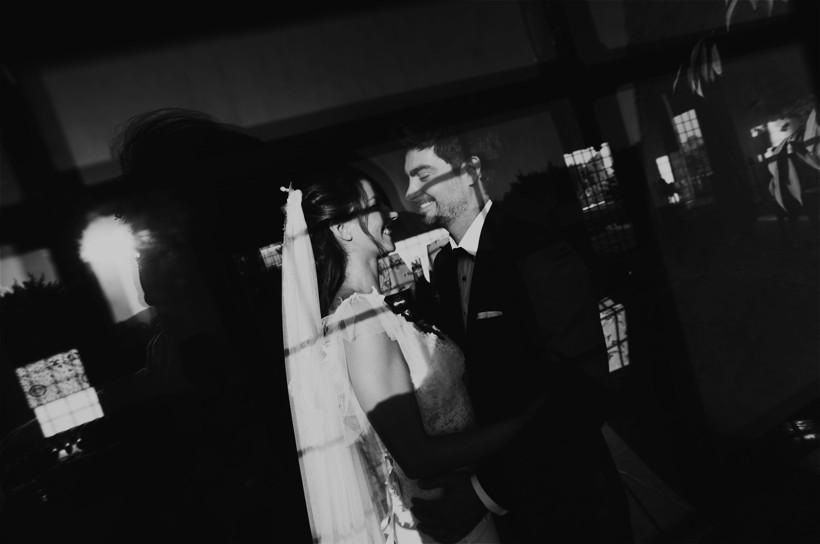 wedding-nasioutzik-athens-cpsofikitis-0080