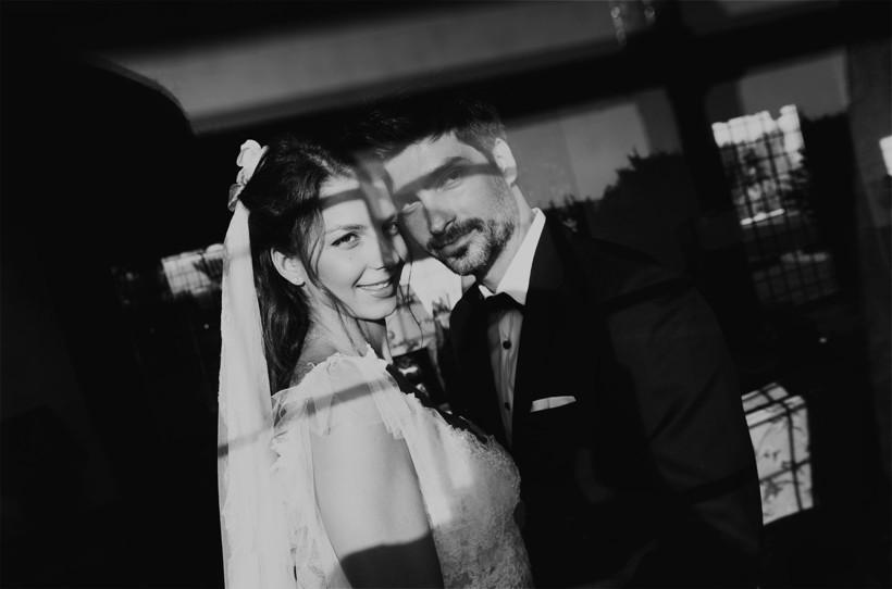wedding-nasioutzik-athens-cpsofikitis-0081