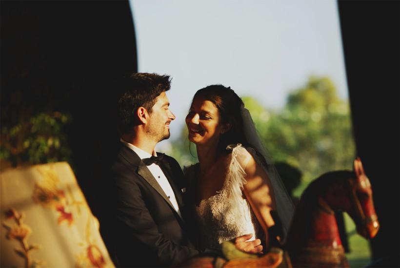 wedding-nasioutzik-athens-cpsofikitis-0082