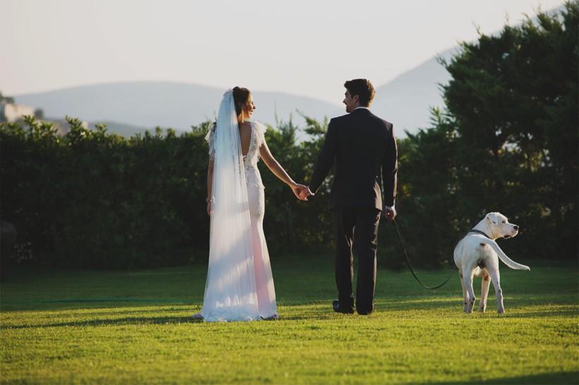 wedding-nasioutzik-athens-cpsofikitis-0083