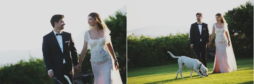 wedding-nasioutzik-athens-cpsofikitis-0084