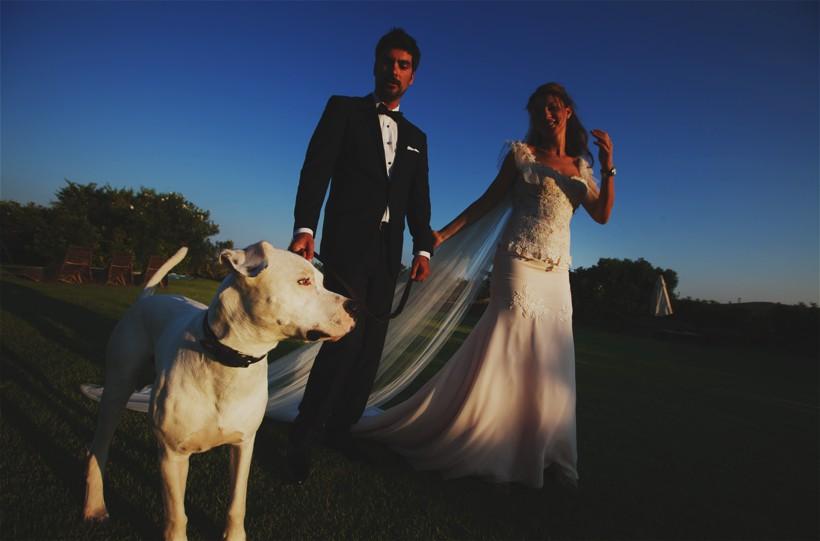 wedding-nasioutzik-athens-cpsofikitis-0085