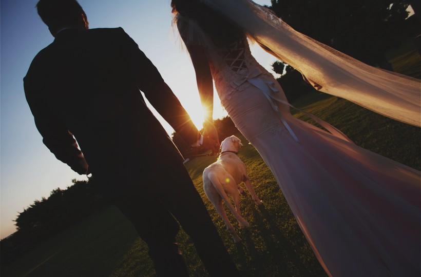 wedding-nasioutzik-athens-cpsofikitis-0088