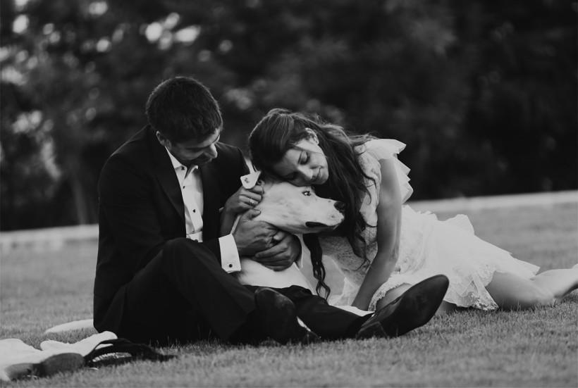 wedding-nasioutzik-athens-cpsofikitis-0096