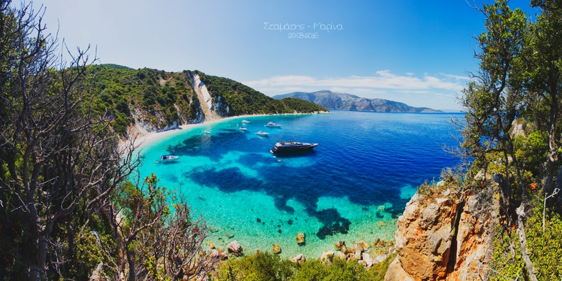 cpsofikitis-wedding-photographer-ithaki-greece-summer-0000