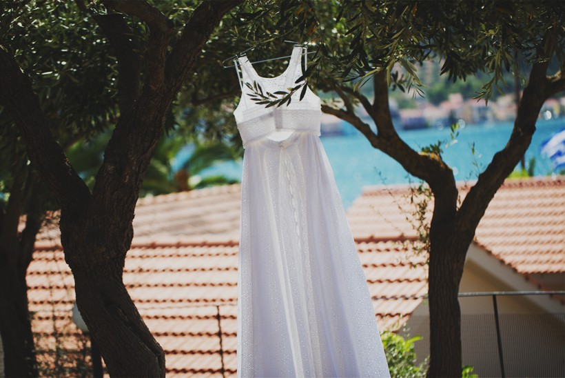 cpsofikitis-wedding-photographer-ithaki-greece-summer-0028