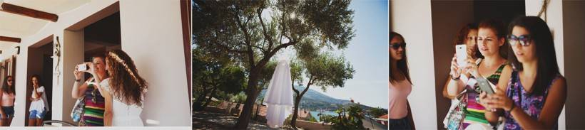 cpsofikitis-wedding-photographer-ithaki-greece-summer-0031