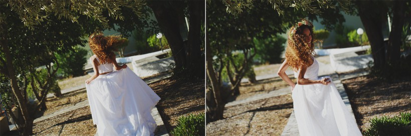 cpsofikitis-wedding-photographer-ithaki-greece-summer-0050
