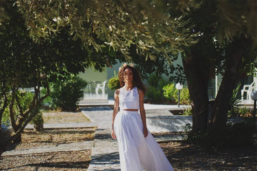 cpsofikitis-wedding-photographer-ithaki-greece-summer-0051