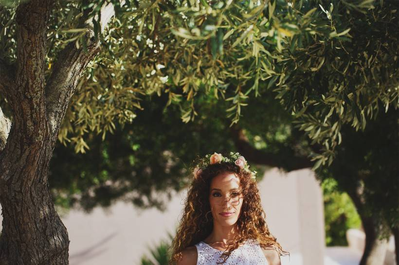 cpsofikitis-wedding-photographer-ithaki-greece-summer-0052