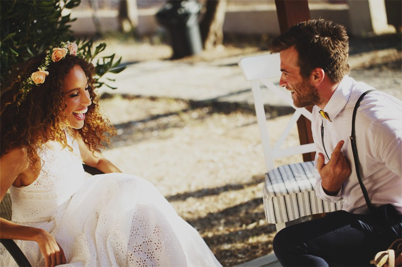 cpsofikitis-wedding-photographer-ithaki-greece-summer-0055
