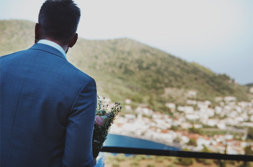 cpsofikitis-wedding-photographer-ithaki-greece-summer-0071