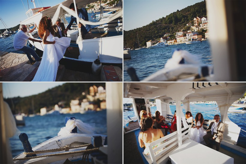 cpsofikitis-wedding-photographer-ithaki-greece-summer-0081