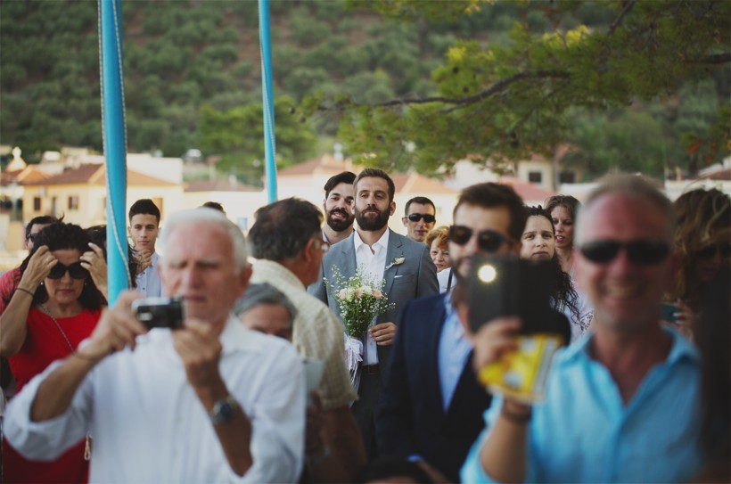 cpsofikitis-wedding-photographer-ithaki-greece-summer-0087