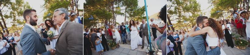 cpsofikitis-wedding-photographer-ithaki-greece-summer-0088