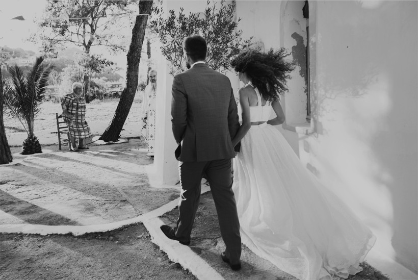 cpsofikitis-wedding-photographer-ithaki-greece-summer-0090