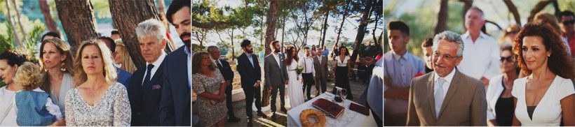 cpsofikitis-wedding-photographer-ithaki-greece-summer-0092