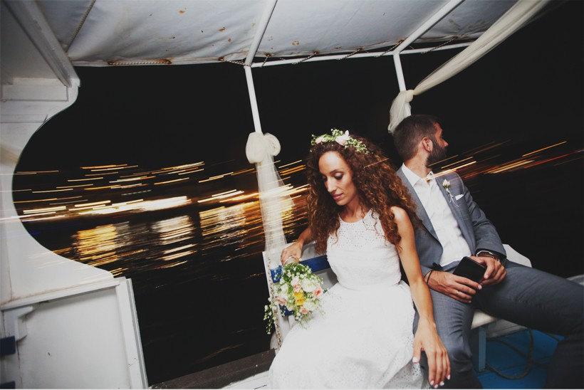 cpsofikitis-wedding-photographer-ithaki-greece-summer-0115