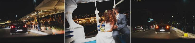 cpsofikitis-wedding-photographer-ithaki-greece-summer-0116
