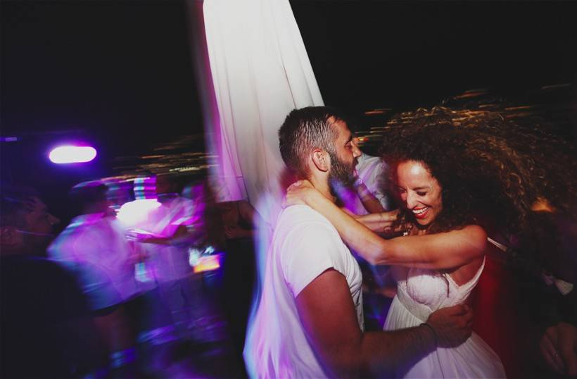 cpsofikitis-wedding-photographer-ithaki-greece-summer-0130