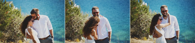 cpsofikitis-wedding-photographer-ithaki-greece-summer-0137