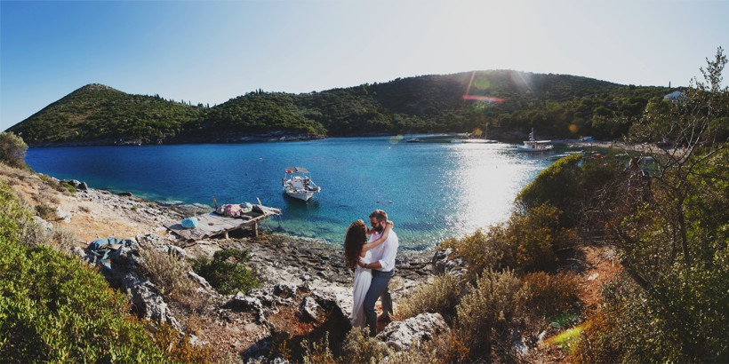 cpsofikitis-wedding-photographer-ithaki-greece-summer-0138