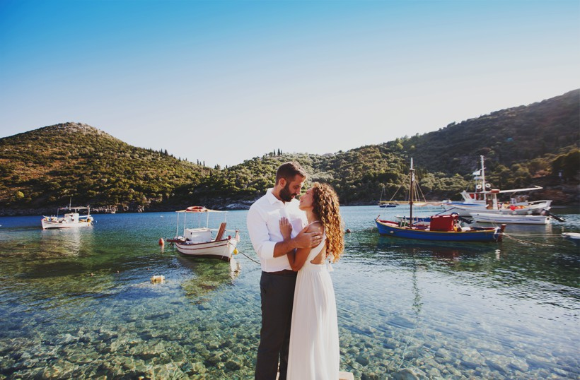 cpsofikitis-wedding-photographer-ithaki-greece-summer-0142