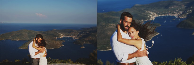 cpsofikitis-wedding-photographer-ithaki-greece-summer-0145