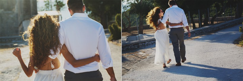 cpsofikitis-wedding-photographer-ithaki-greece-summer-0147