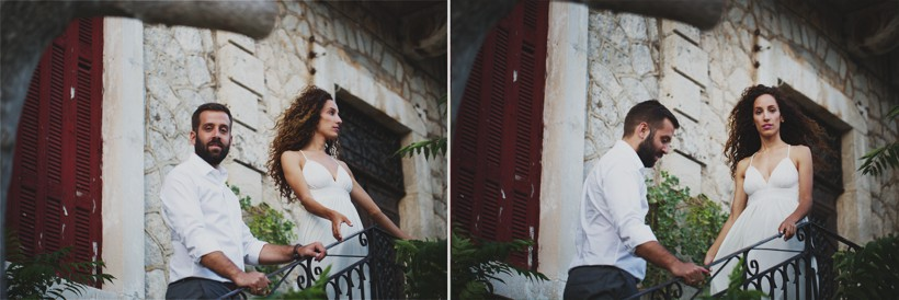 cpsofikitis-wedding-photographer-ithaki-greece-summer-0151