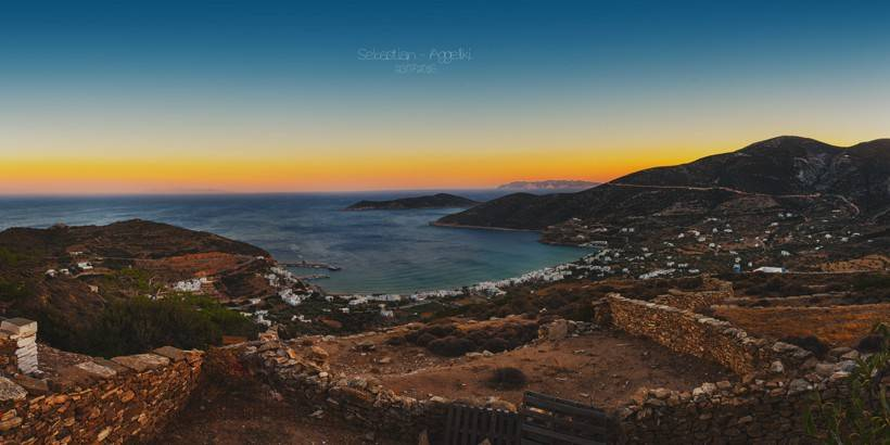 cpsofikitis-wedding-photographer-sifnos-weekend-escape-0000