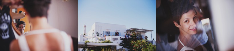 cpsofikitis-wedding-photographer-sifnos-weekend-escape-0028