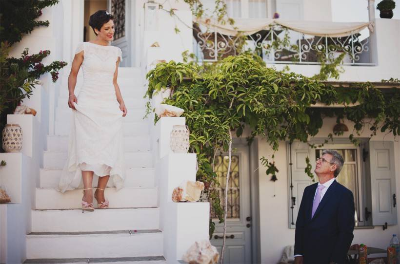 cpsofikitis-wedding-photographer-sifnos-weekend-escape-0044
