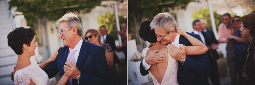 cpsofikitis-wedding-photographer-sifnos-weekend-escape-0045
