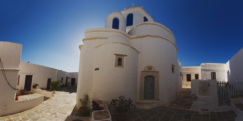 cpsofikitis-wedding-photographer-sifnos-weekend-escape-0065