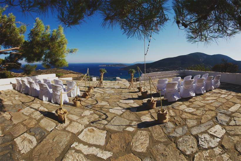 cpsofikitis-wedding-photographer-sifnos-weekend-escape-0067