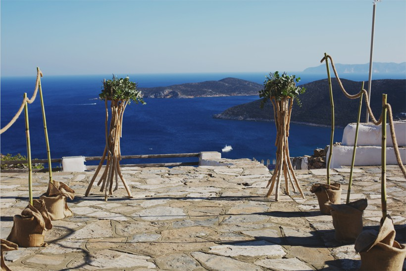 cpsofikitis-wedding-photographer-sifnos-weekend-escape-0068