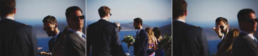 cpsofikitis-wedding-photographer-sifnos-weekend-escape-0071