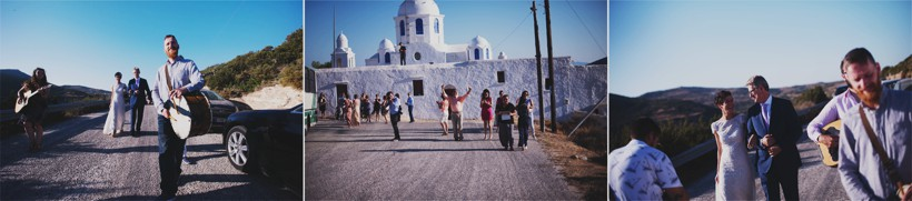 cpsofikitis-wedding-photographer-sifnos-weekend-escape-0080