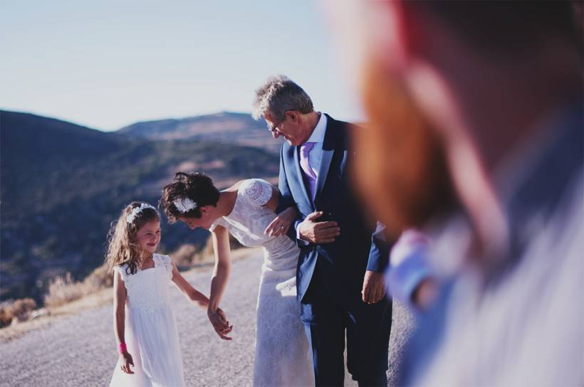 cpsofikitis-wedding-photographer-sifnos-weekend-escape-0081