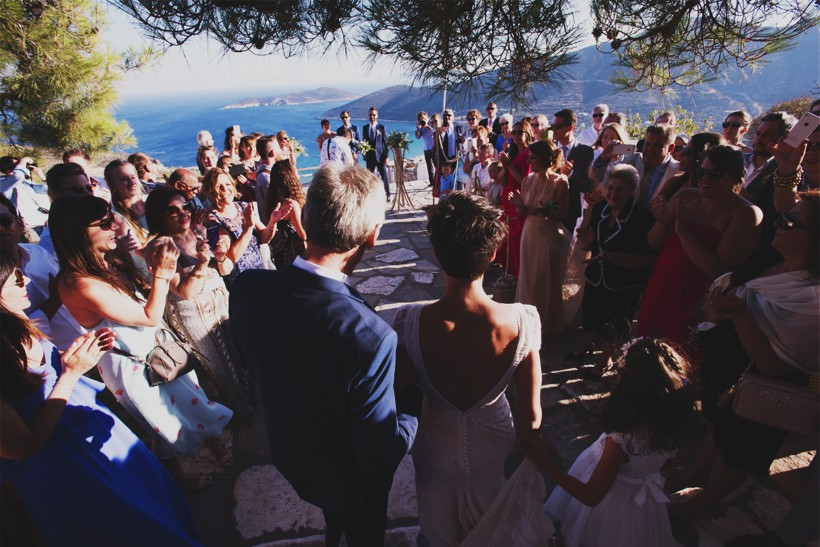cpsofikitis-wedding-photographer-sifnos-weekend-escape-0083